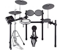 NEW YAMAHA DTX532 Drum Kit