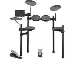 Digital Drum Kit IN STOCK AND READY TO GO!