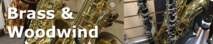 Brass & Woodwind Banner.png