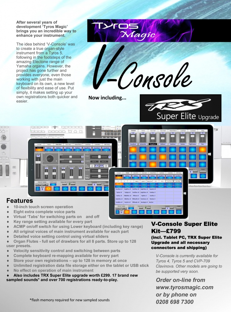 V-Console Full Page Colour in SE Bromley Number.jpg